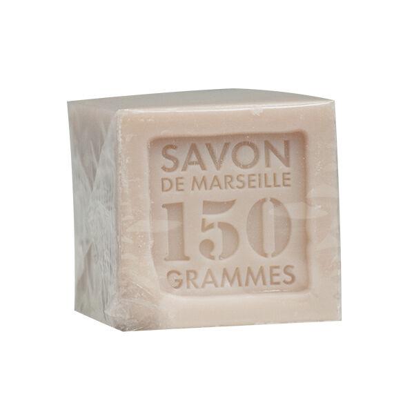 Les Petits Bains de Provence Savon de Marseille Amande 150g