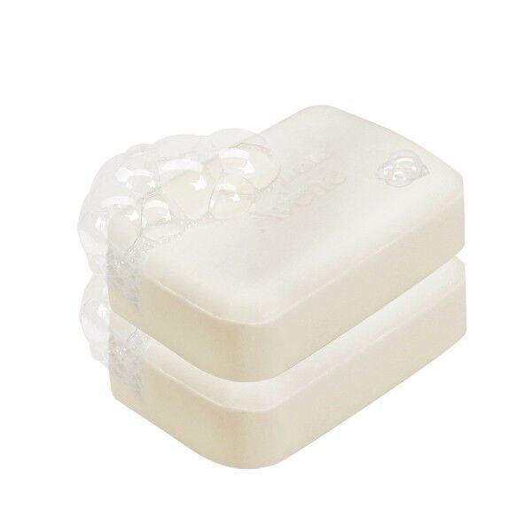 Avène Cold Cream Duo Pain Surgras Lot de 2 x 100g
