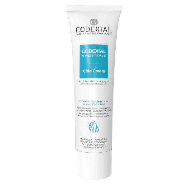 Codexial Cold Cream 100ml