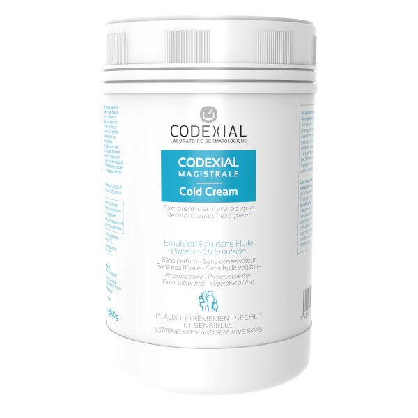 Codexial Cold Cream 1L