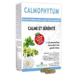 Calmophytum 48 gélules