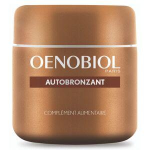 Oenobiol Autobronzant Lot de 2 x 30 capsules - Publicité
