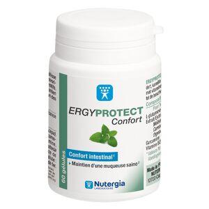 Nutergia Ergyprotect Confort 60 Gélules - Publicité