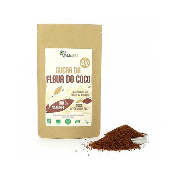 Valebio Sucre de Coco 200g