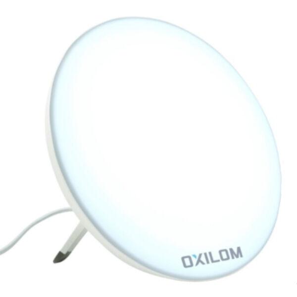 Alcura Lampe pour Luminothérapie Lumeye 1