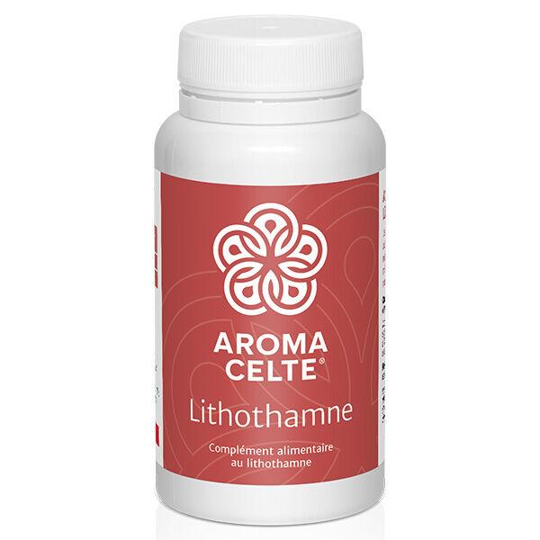 Aroma Celte Lithothamne 90 gélules