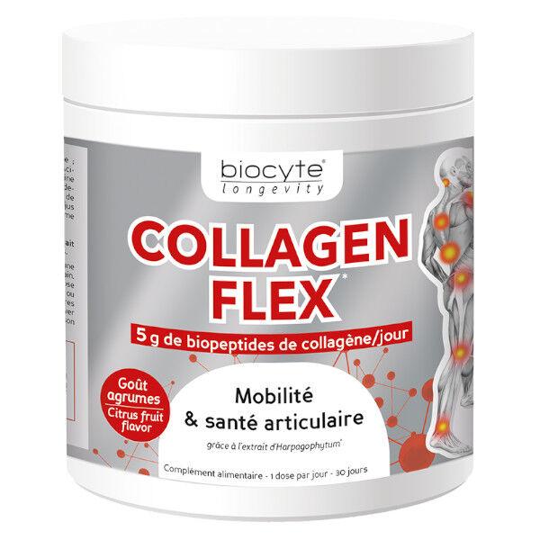Biocyte Collagen Flex 240g