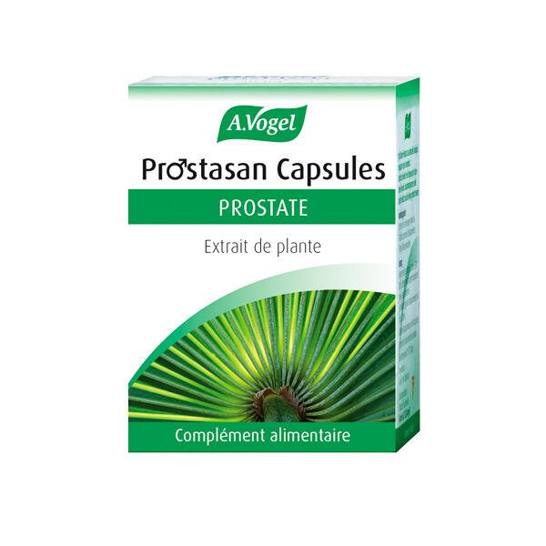 A.Vogel Prostasan Prostate 30 capsules