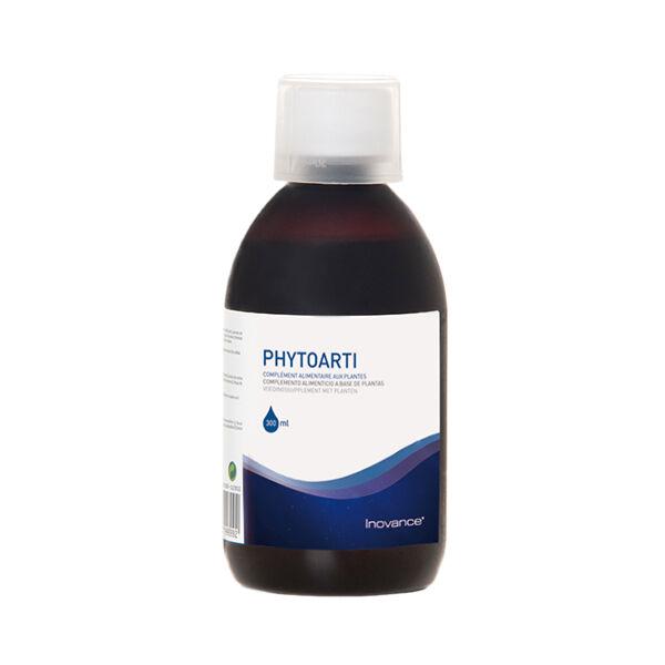 Inovance Phytoarti 300ml