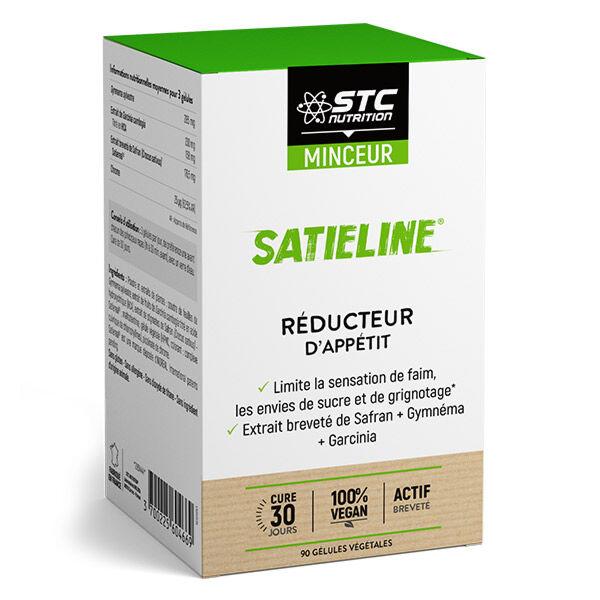 STC Nutrition Satieline 90 gélules