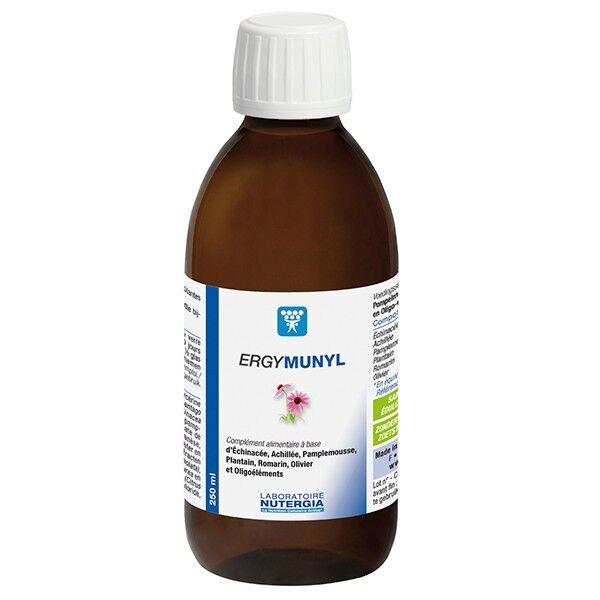 Nutergia Ergymunyl 250ml