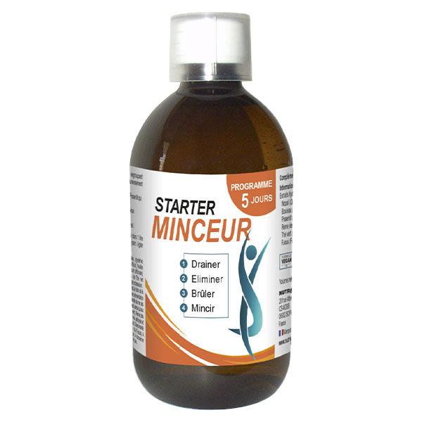 NutriExpert Starter Minceur 250ml