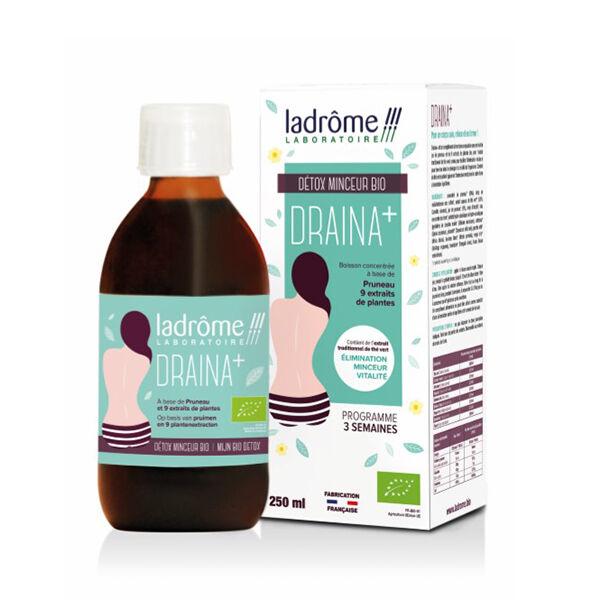 Ladrome Draina+ Bio Detox 250ml
