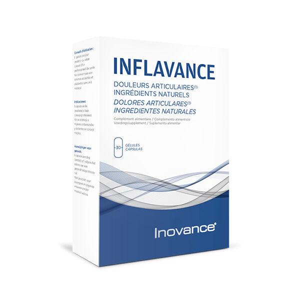 Inovance Inflavance 30 gélules