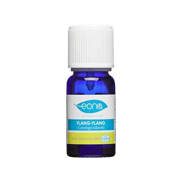 Eona Huile Essentielle Ylang Ylang Bio 10ml