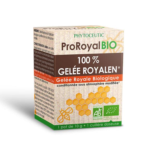 Pro Royal Bio Gelée Royalen 10g
