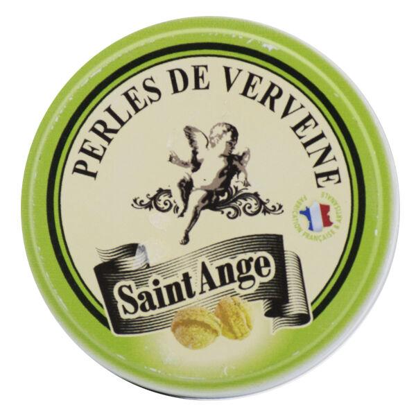 Saint-Ange Saint Ange Perles de Verveine 50g