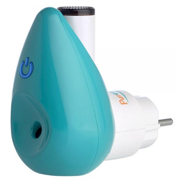 Puressentiel Diffuseur Ultrasonique Prise Clip & Diffuse