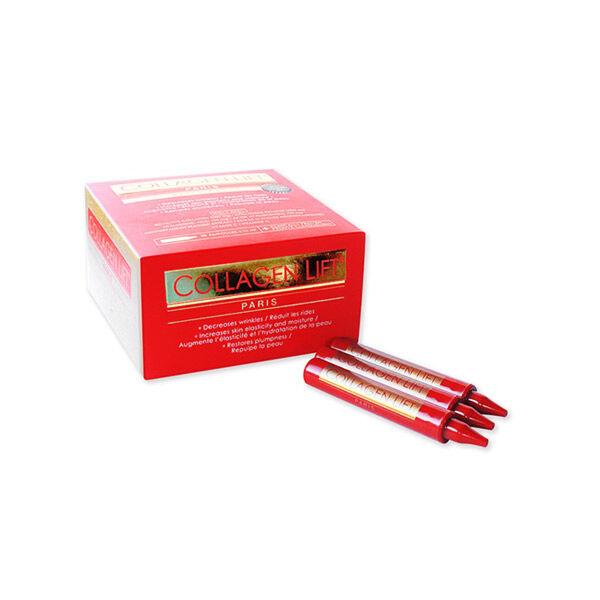 Collagen Lift Red Carpet 28 ampoules