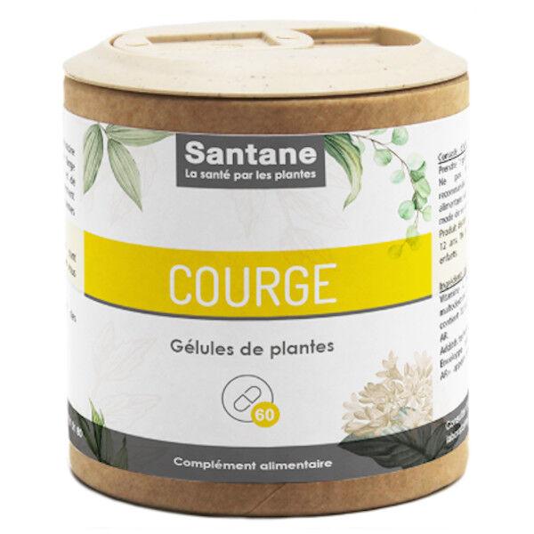 Iphym Santane Courge 60 gélules