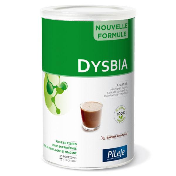 Pileje Insunea Dysbia Saveur Chocolat 360g