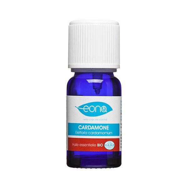 Eona Huile Essentielle Cardamome Bio 5ml