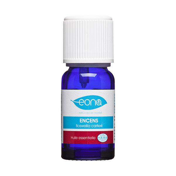 Eona Huile Essentielle Encens Bio 5ml