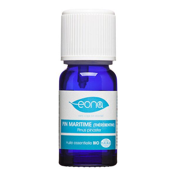 Eona Huile Essentielle Pin Maritime Bio 10ml