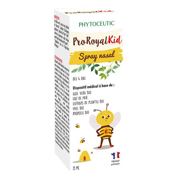 Pro Royal Kid Spray Nasal 15ml