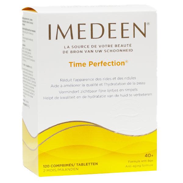 GSK Imedeen Time Perfection 120 comprimés
