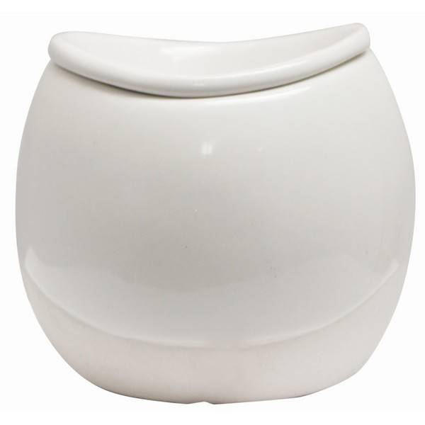 NatureSun Aroms Diffuseur Ceramic