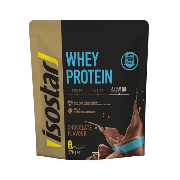Isostar Whey Protein Chocolat 570g