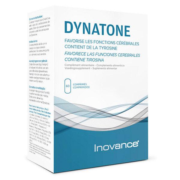 Inovance Dynatone 60 comprimés