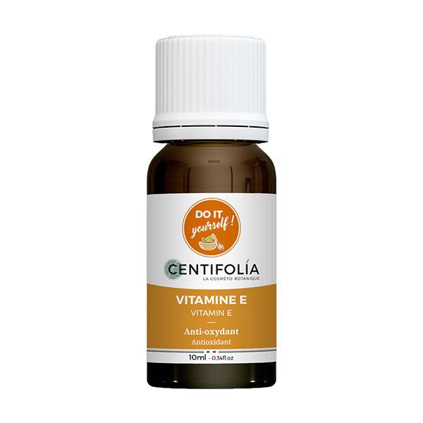 Centifolia Vitamine E 10ml