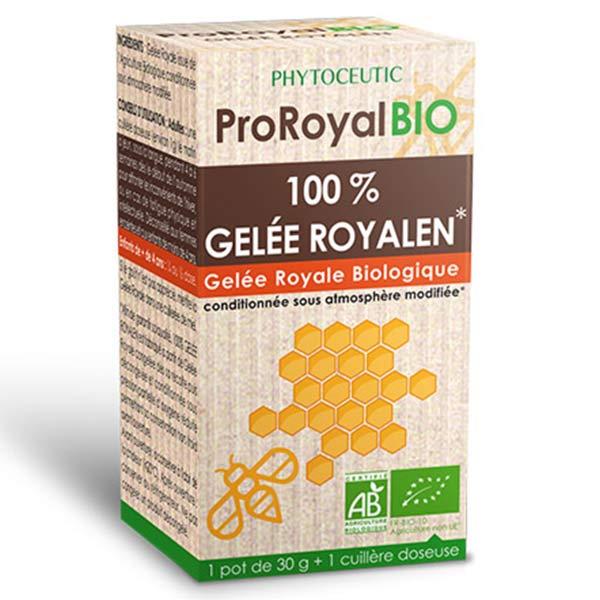 Pro Royal Bio Gelée Royalen 30g
