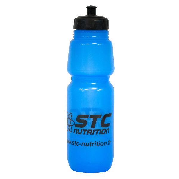 STC Nutrition Gourde Bleue 750ml