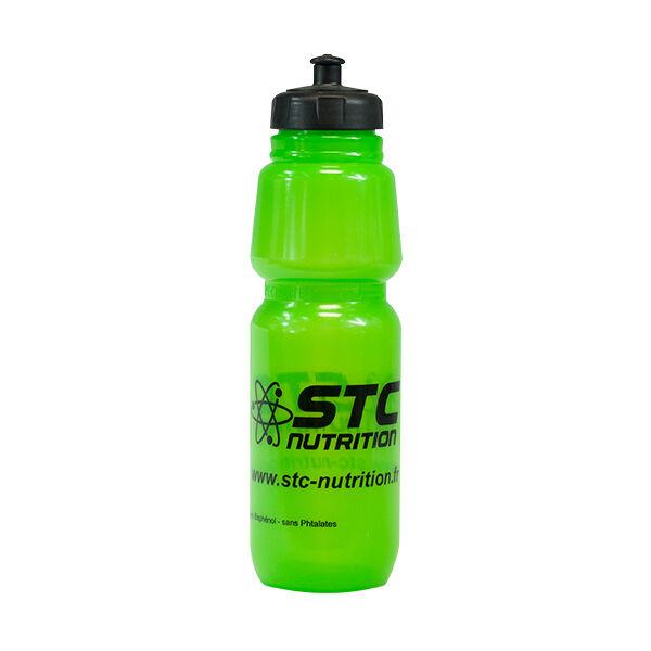 STC Nutrition Gourde Verte 750ml