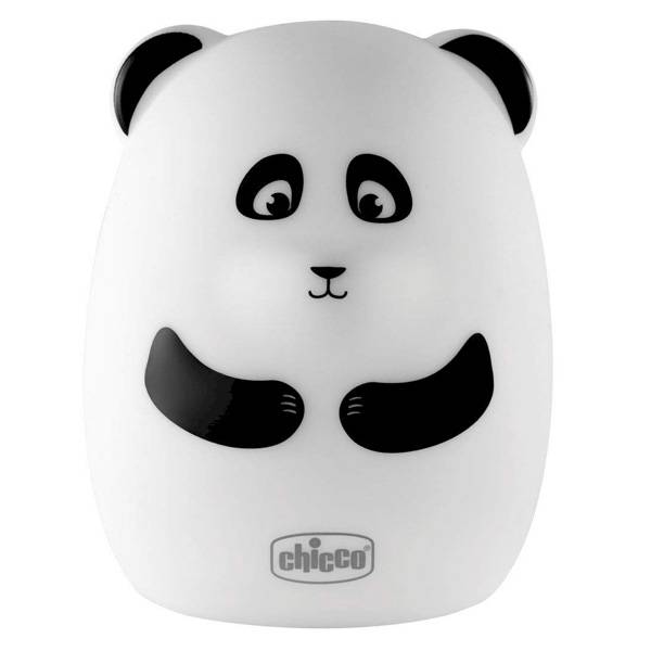 Chicco Sweet Lights Veilleuse Panda