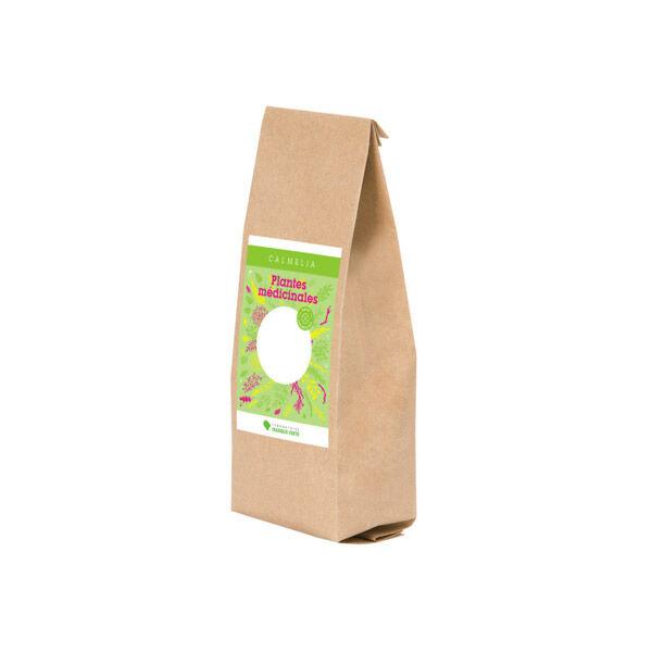 Calmelia Ortie Piquante Plante pour Infusion 50g