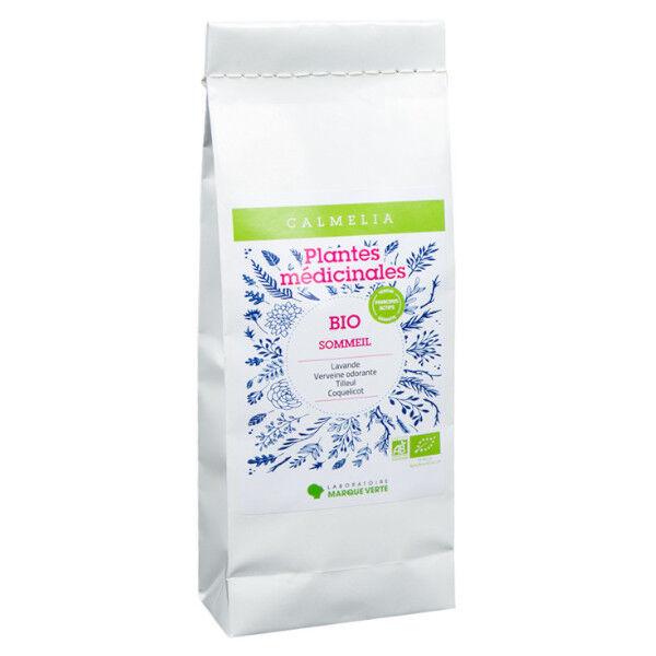 Calmelia Tisane Sommeil Bio 100g