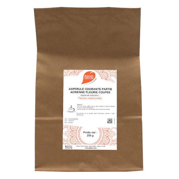 Iphym Vrac Asperule Odorante Plante Coupée 250g