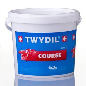 Twydil Course Aliment Complementaire Activite Intense Chevaux Granule 3kg