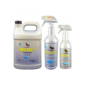 Farnam Tri-Tec 14 Solution Externe Insecticide 3,78L - Publicité