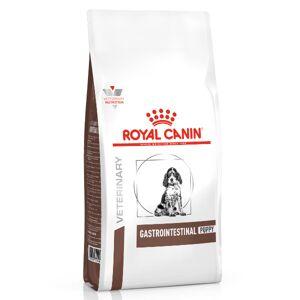 royal canin veterinary diet chien gastro-intestinal junior sac de 10kg de croquettes - Publicité