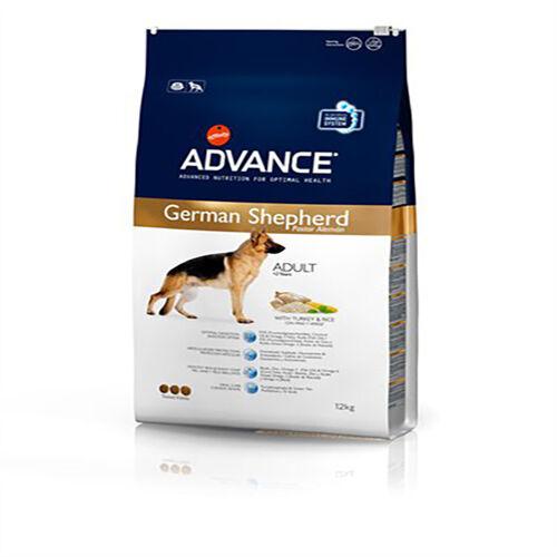 Affinity Petcare Advance German ...