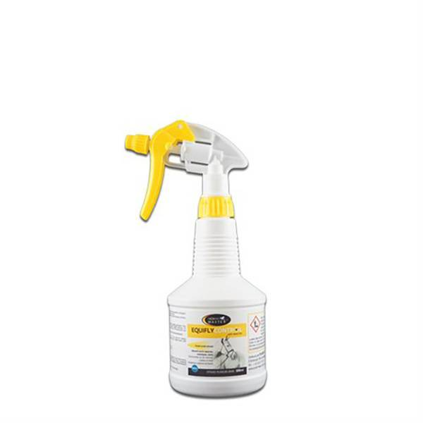 Equifly Control Insectifuge Chev...