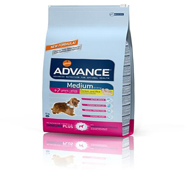 Affinity Petcare Advance Chien Croquettes Sensitive Medium 12kg