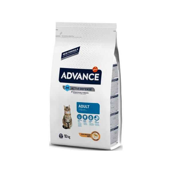Affinity Petcare Advance Activ Defense Adult 10kg