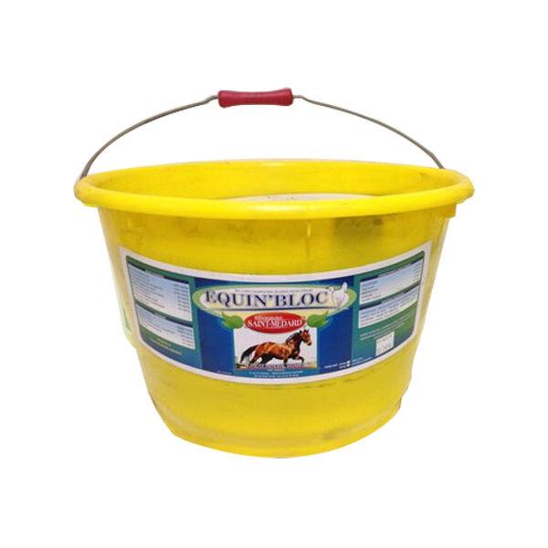 Saint Medard Horse Bio Mineral Granulés 25kg