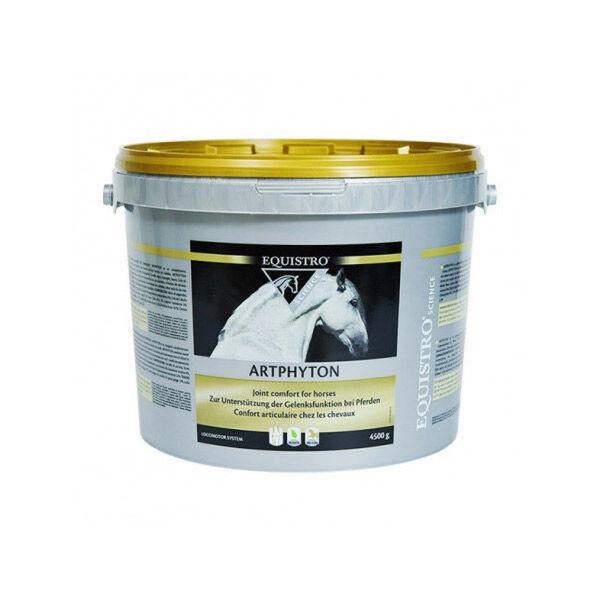 Vetoquinol Equistro Artphyton 4,5kg